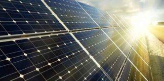 renewable_solar_energy_1