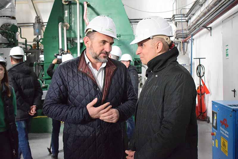 ТЭС на биомассе_2