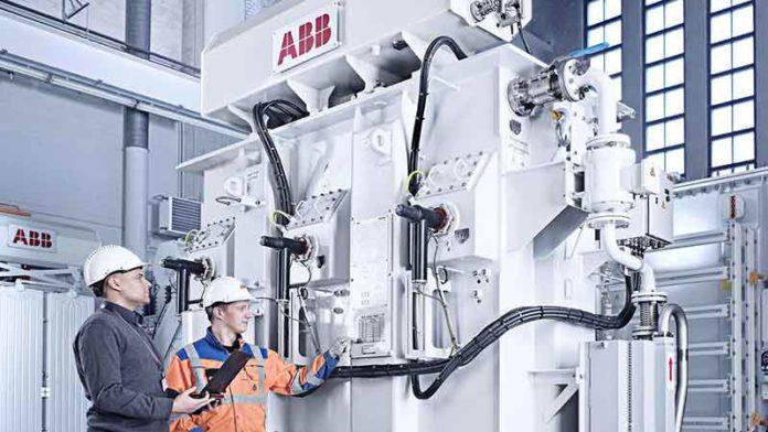 abb-автоматизация_1