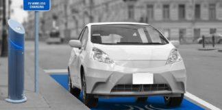 беспроводная-зарядка-электромобилей