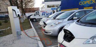 elektrocar-Ukraine_1