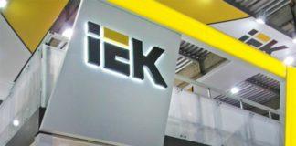 iek_1