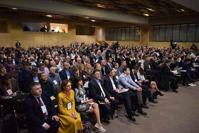 форум-энергоэффективного-партнерства