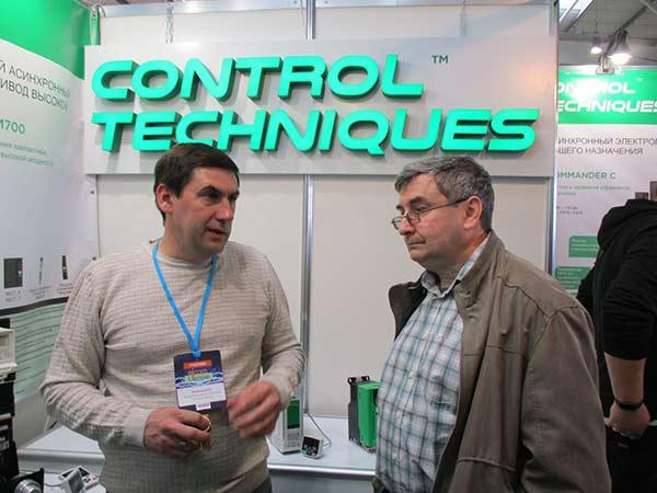 Control Techniques_2