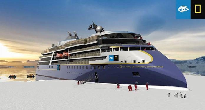 Lindblad-Expeditions-АВВ-