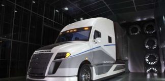 SuperTruck-Eaton-1