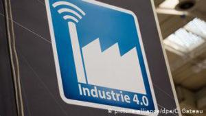 индустрия-4.0