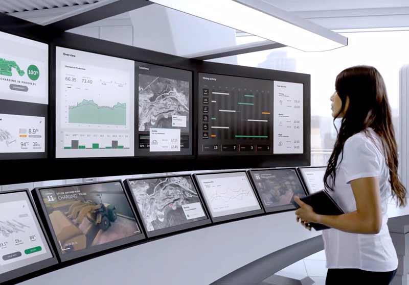 ABB-Ability-Digital-Powertrain-1