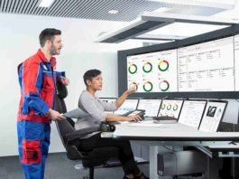 ABB-Ability-Digital-Powertrain