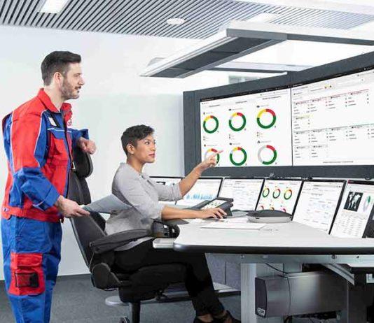 ABB-Ability-Digital-Powertrain