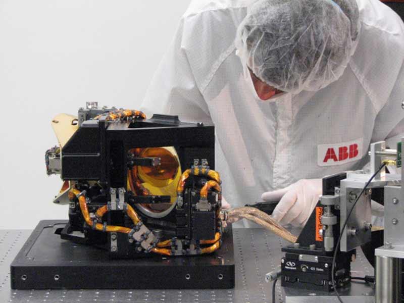 ABB-GOSAT-2-1