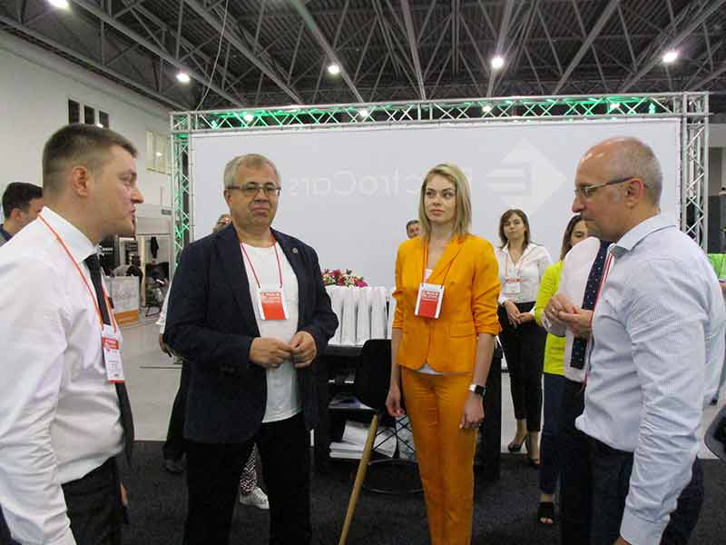 Kyiv-Plug-In-Ukraine-2019-1