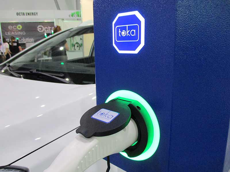 Kyiv-Plug-In-Ukraine-2019-2