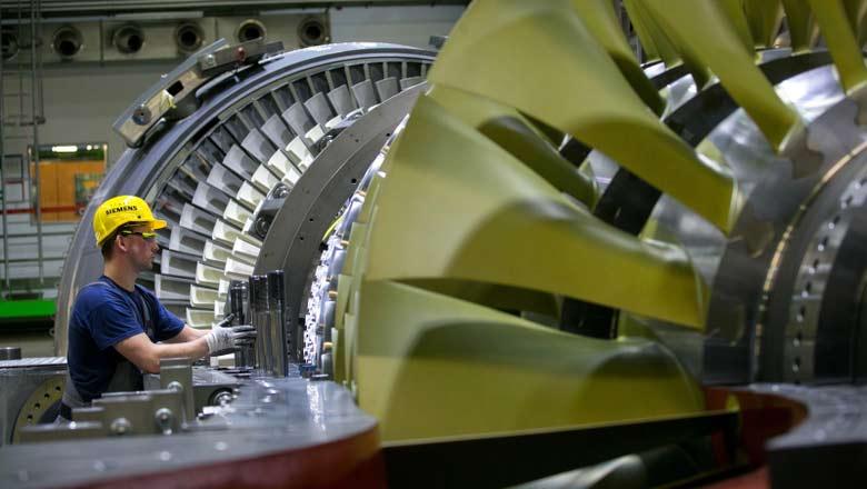 Siemens-GNA-1-1