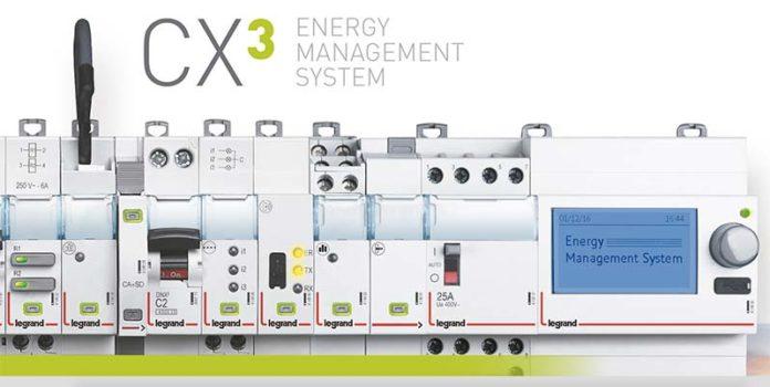 legrand-систему-энергетического-менеджмента-