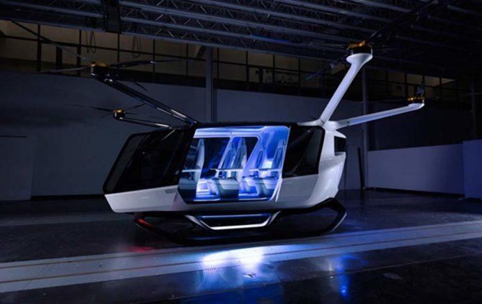 летательный-аппарат-на-водороде-скай