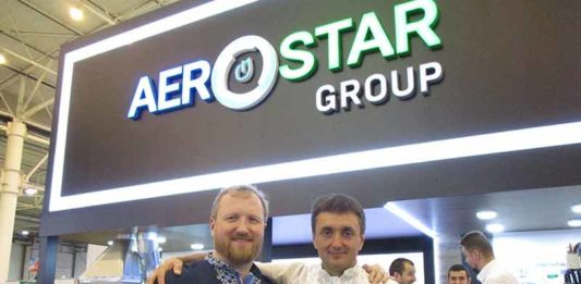 шнейдер-электрик-украина-aerostar-group