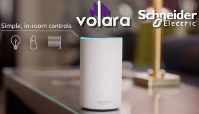 volara-schneider-electric