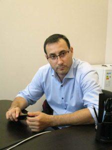 альфа-проект-атомэнергоспецзащита-клиника-vivere-16