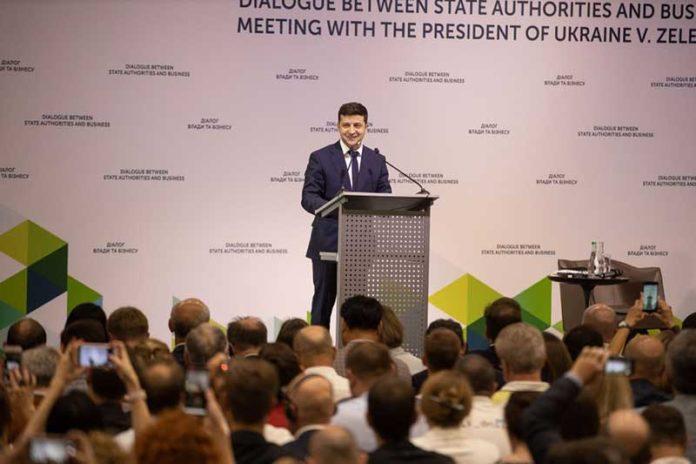 форум-диалог-бизнеса-и-власти