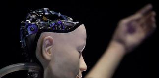 искусственный-интеллект-дворжак
