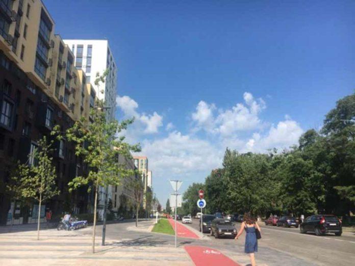 киев-умная-улица
