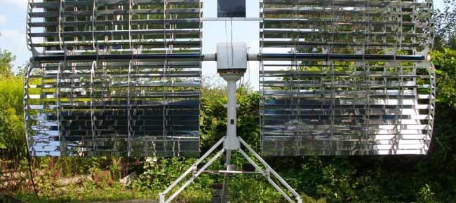 концентратор-солнечной-энергии