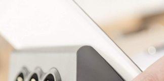 legrand-удлинитель-планшет