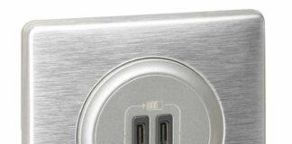 legrand-зарядные-устройства-usb-type-c