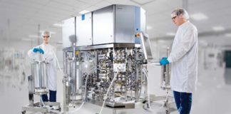GE-Healthcare-Rockwell-Automation