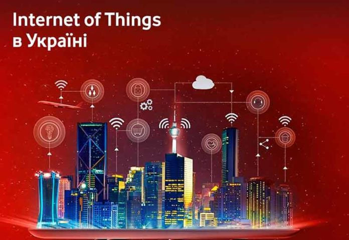 Vodafone-Internet-of-Things