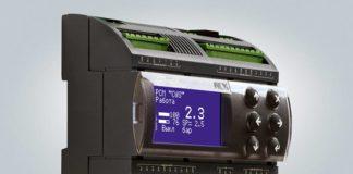 danfoss-pcm-configurator