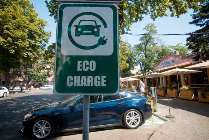 электромобили-дорожные-знаки