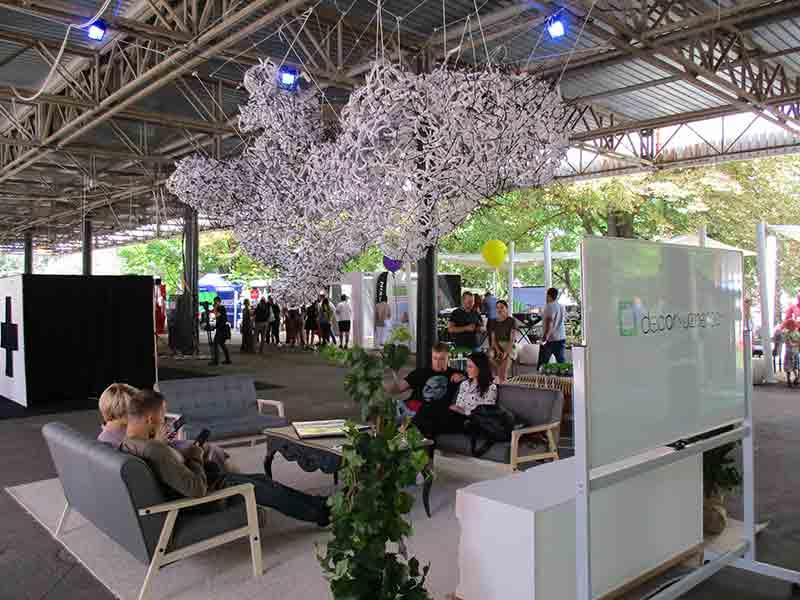 фестиваль-архитекторов-prostoneba-2019-3