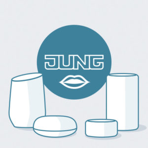 jung-2019-6