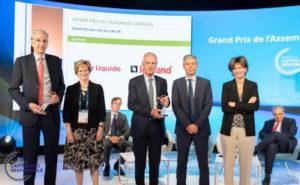 legrand-grand-prix-2019-1