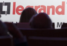 legrand-grand-prix-2019