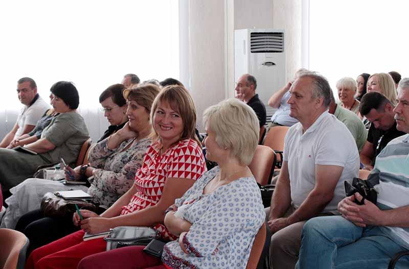 луганщина-госэнергоэффективности-семинар-1