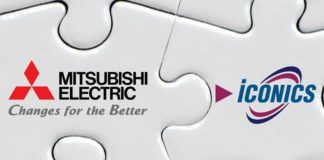 mitsubishi-electric-iconics