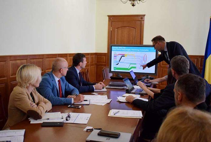 проект-Twinning-развитие-возобновляемой-энергетики-Украины-1