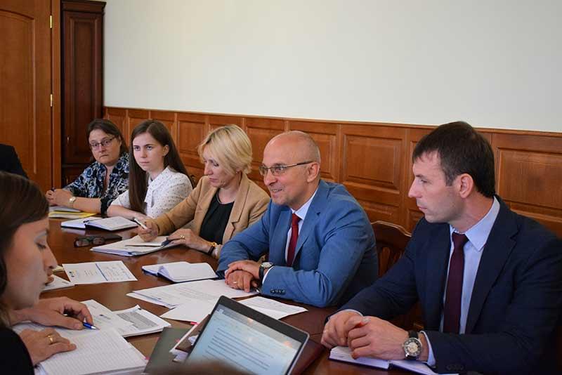 проект-Twinning-развитие-возобновляемой-энергетики-Украины