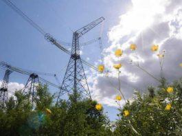 рынок-электроэнергии-украины