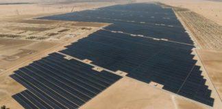 солнечная-электростанция-оаэ