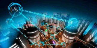 умные-города-мира