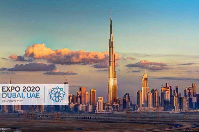 выставка-Dubai-Expo-2020-3