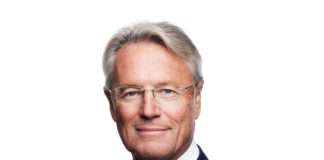 ABB-CEO-Bjorn-Rosengren