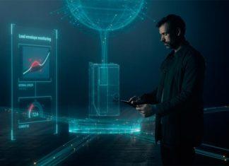 Danfoss-преобразователь-частоты-VLT-AutomationDrive-FC-302
