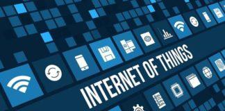 Internet-of-Things-в-Украине