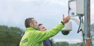 Phoenix-Contact-системы-видеонаблюдения-для-промышленности