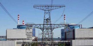 энергоэффективность-в-украине